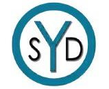 Snelling Yards